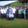 Tobago TOPPS