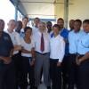 Bermuda Police