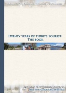 20-year-of-tourism-tidbits