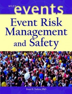 event-risk-mgmt-and-safety-book-cover